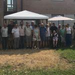 la_rotonda_ginestra_castelfiorentino_solidarieta_2018_07_25