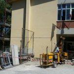 lavori_conclusi_scuola_cigoli_san_miniato_1