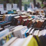 libri_libro_generica_libreria_2018_07_01