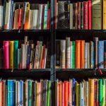 libri_libro_generica_libreria_2018_07_01_
