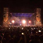 mengo_music_fest_