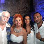 monika_piombino_festival_estivo_ponte_buggianese_2018_07_24