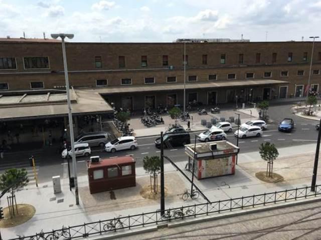 piazza stazione3