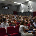 piero_angela_montelupo_fiorentino_cittadinanza_onoraria_2018_07_15_11