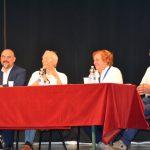 piero_angela_montelupo_fiorentino_cittadinanza_onoraria_2018_07_15_7