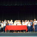 piero_angela_montelupo_fiorentino_cittadinanza_onoraria_2018_07_15_71