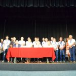 piero_angela_montelupo_fiorentino_cittadinanza_onoraria_2018_07_15_80