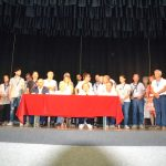 piero_angela_montelupo_fiorentino_cittadinanza_onoraria_2018_07_15_82