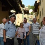 piero_angela_montelupo_fiorentino_cittadinanza_onoraria_2018_07_15_84