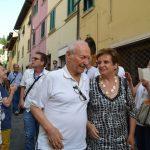 piero_angela_montelupo_fiorentino_cittadinanza_onoraria_2018_07_15_91