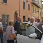 piero_angela_montelupo_fiorentino_cittadinanza_onoraria_2018_07_15_95