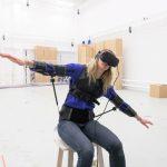pisa_scuola_sant_anna_robotica_drone_senza_joystic (1)