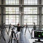 pisa_scuola_sant_anna_robotica_drone_senza_joystic (5)