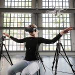 pisa_scuola_sant_anna_robotica_drone_senza_joystic (6)