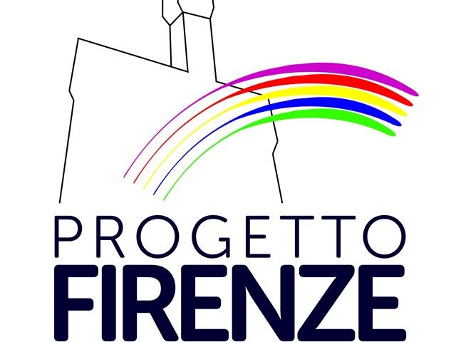 progetto_firenze