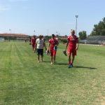 raduno_ponsacco_calcio_2018_07_26