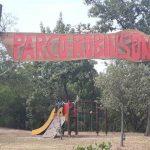 santa_croce_inaugurazione_parco_robinson_staffoli_2