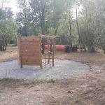santa_croce_inaugurazione_parco_robinson_staffoli_6