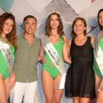 scandicci_miss_italia_selezioni_2018___5