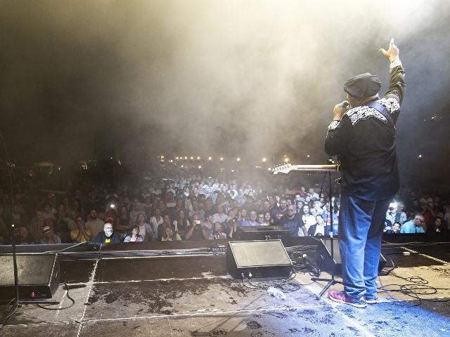 seravezza blues festival3