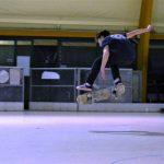 skate_skaters_empoli_2018_1
