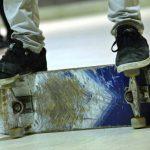 skate_skaters_empoli_2018_2