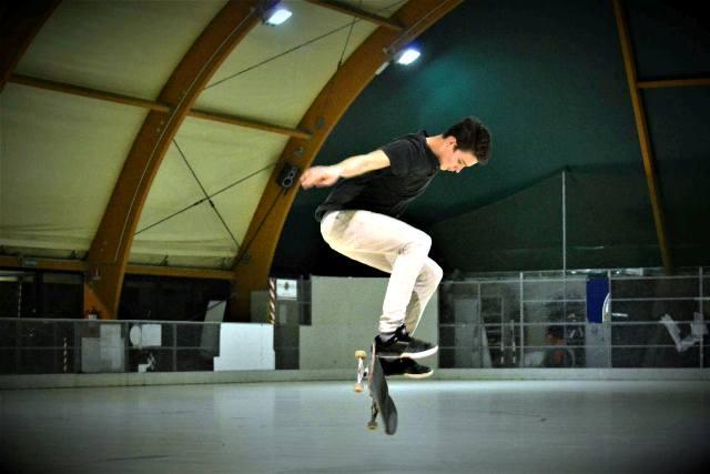 skate_skaters_empoli_2018_3