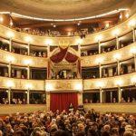 teatro verdi-pisa1
