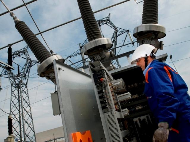tecnico enel lavori energia elettrica