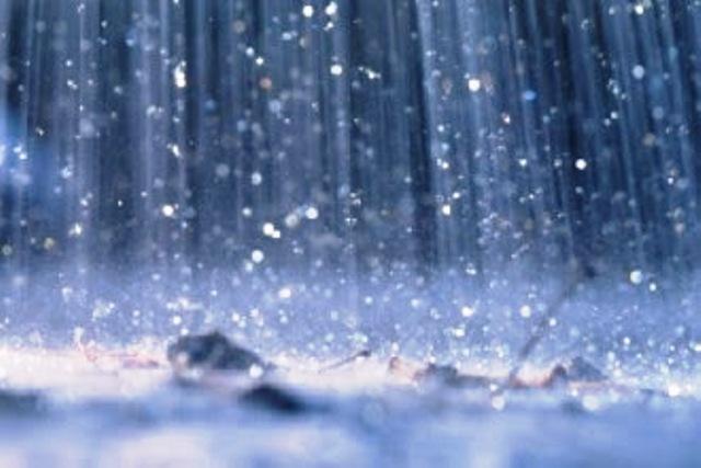 Meteo, temporali forti: allerta gialla nell'Empolese e nel Cuoio