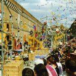 #trentannidibellezza mostra fotografica di stefano vaja