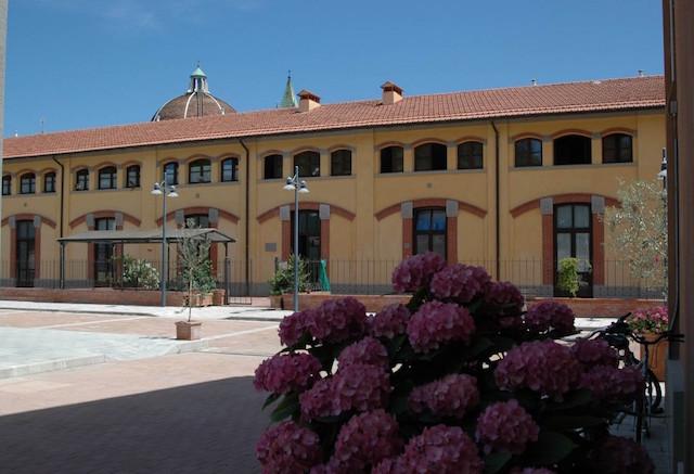 unisi_universita_di_siena_campus_centro_geotecnologie_2018_07_30