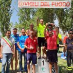 vigili_del_fuoco_triathlon_2018_07_15_