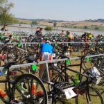 vigili_del_fuoco_triathlon_2018_07_15_3