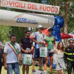 vigili_del_fuoco_triathlon_2018_07_15_4