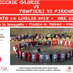 vigili_del_fuoco_vecchie_glorie_calcio_storico_firenze_2018_07_12