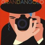 10 Simone Somekh Grandangolo Giuntina
