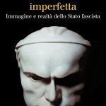 8 Guido Melis La macchina imperfetta Il Mulino
