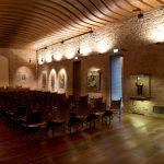 Banca Mps_Sala San Donato