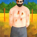 Opere di Guido Cagetti (1935-2013)