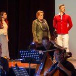 Motezuma- Festival Puccini 2018 (10)