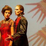 Motezuma- Festival Puccini 2018 (12)