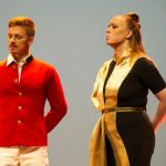 Motezuma- Festival Puccini 2018 (13)