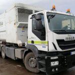 alia_metano_camion_2