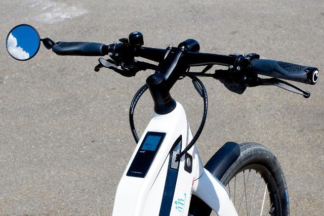 bici_elettrica_generica_