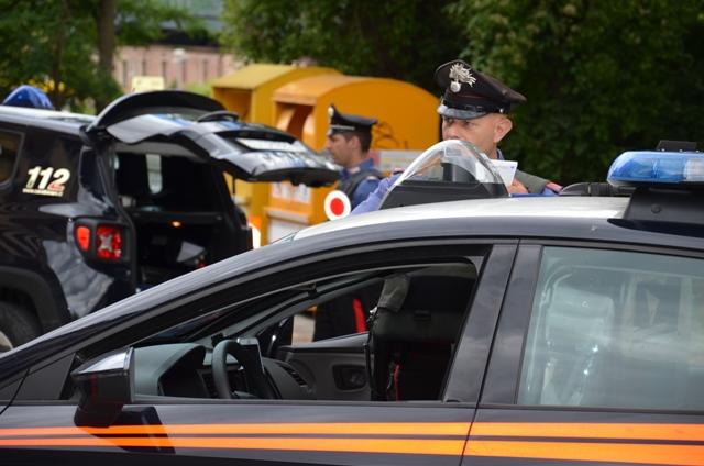 carabinieri_controlli_posto_blocco_generica_