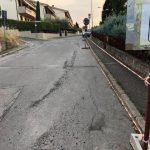castelfiorentino_via_giotto_ex_silap_segnalazione_5