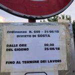 castelfiorentino_via_giotto_ex_silap_segnalazione_6