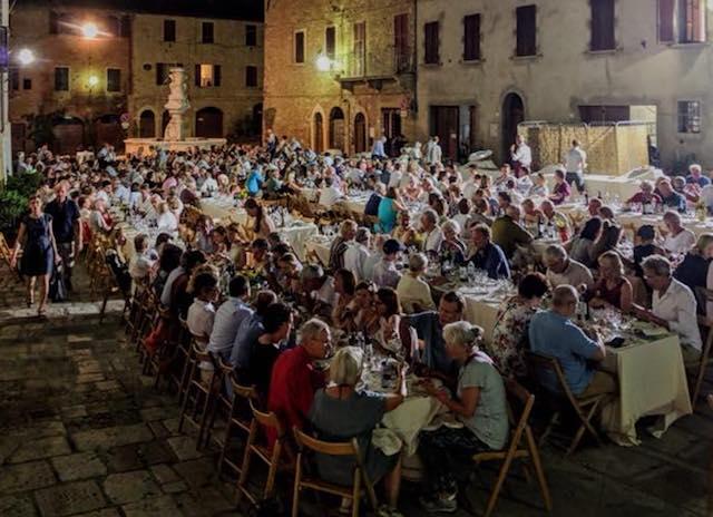 comune_asciano_festival_collegium