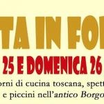 festa_in_forno_pinzano_rufina_